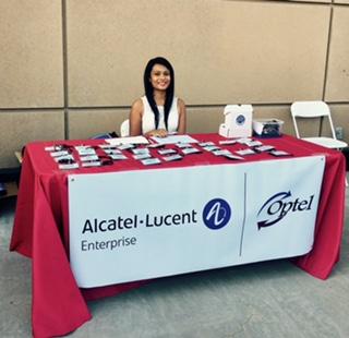 09:2016 Alcatel-Lucent.jpg