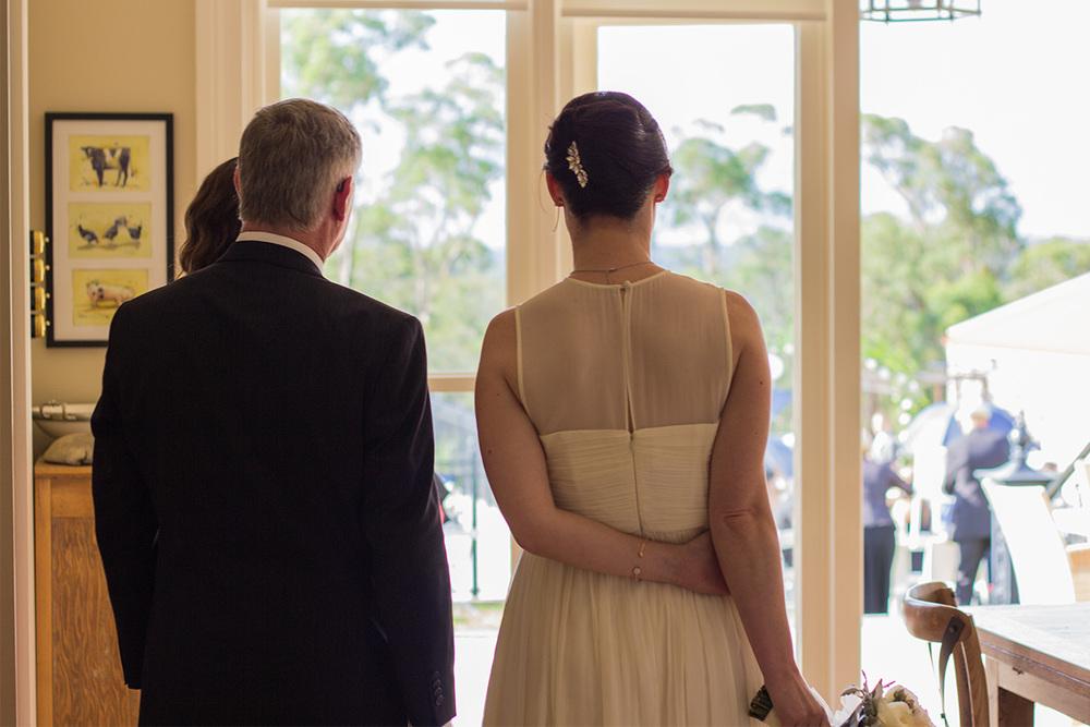 xxiii wedding photography