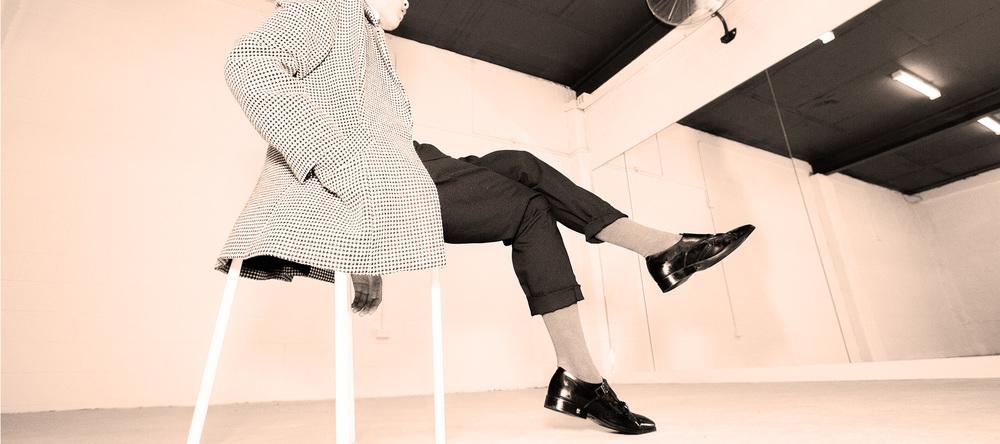 xxiii photography voxalexander fashion sydney shoot