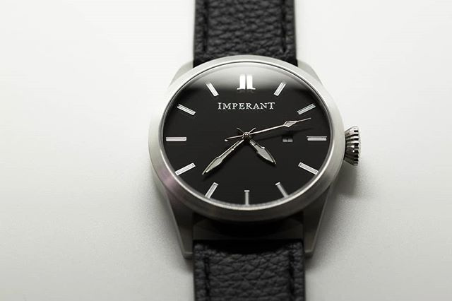 Product shots with @imperant_co 😊 #watches🔥👑 #watches⌚️ #watchesofinstagram