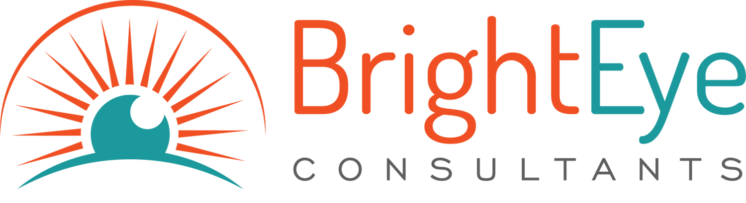 Bright Eye Consultants
