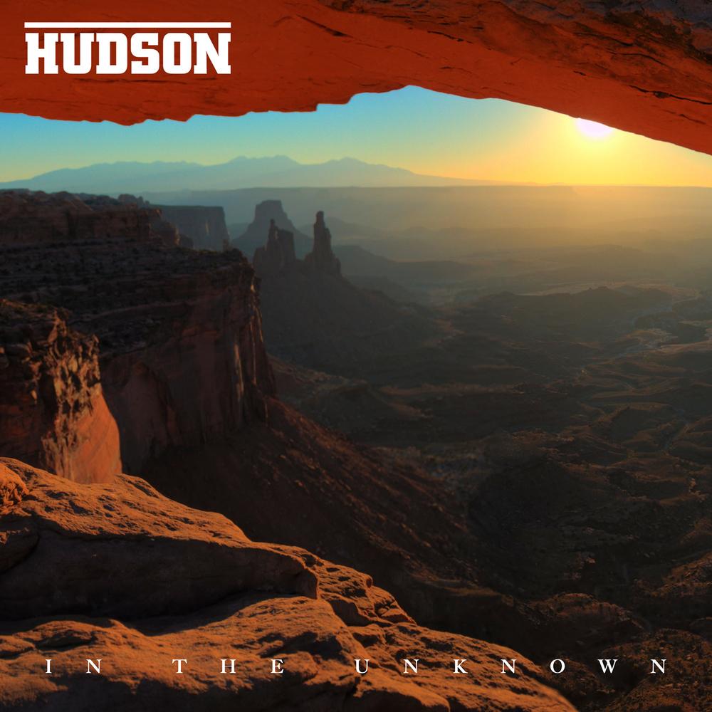 Kingsley_HUDSON.still.png