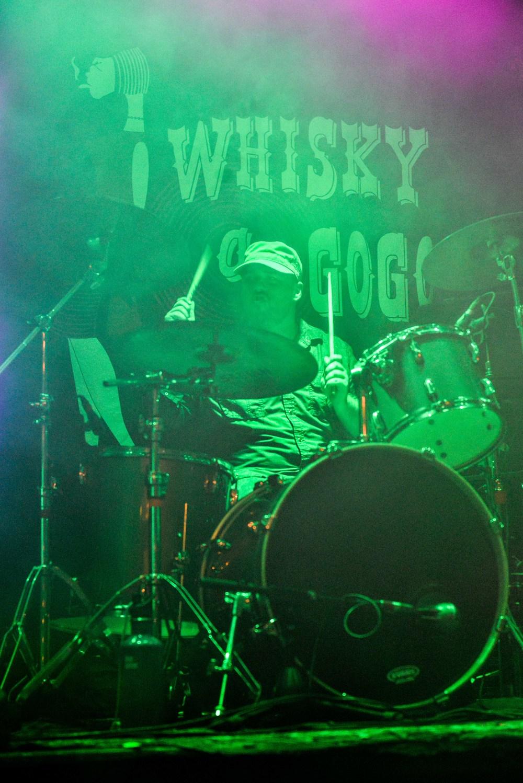 Bo_Roberts-2015-Hudson-Whisky_a_go_go-85.jpg