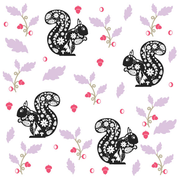 Black_Squirrel_Fabric-2 copy.jpeg