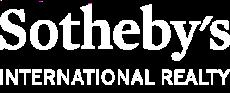 Tile Logo_SIR.png