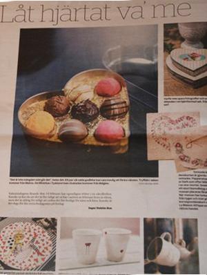 Borås+Tidning+2.png