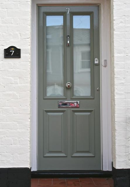 abigails-guesthouse-front-door.jpeg