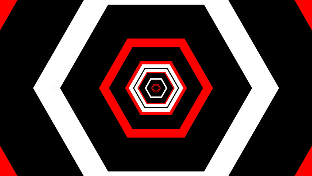 Hexagon_Front.png