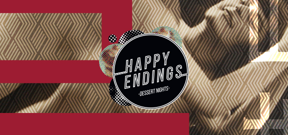Happy endings-01 copy 2.png