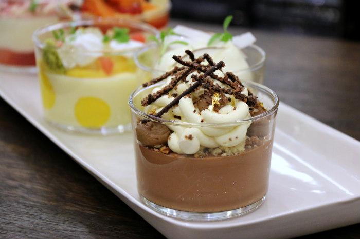 Harrods Desserts 1.jpg