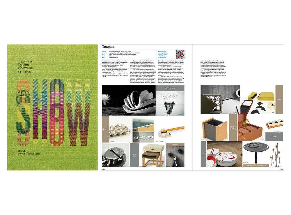 Taamaa- Showcase 13-14.jpg