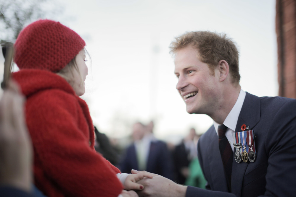 laurenparkerphotography-princeharry2