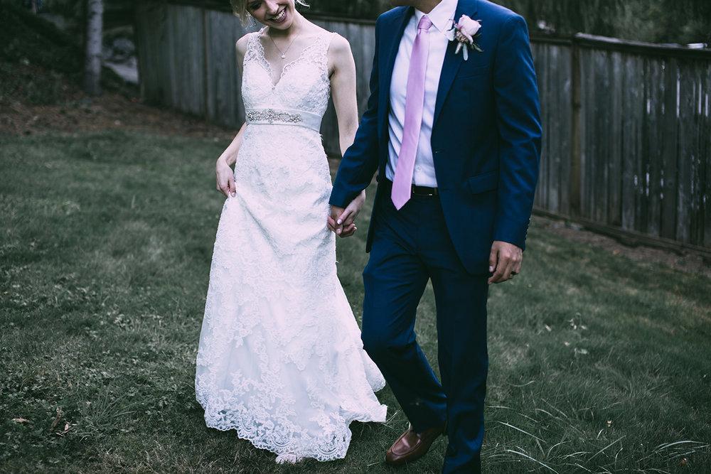 Emily and Jon 368.jpg