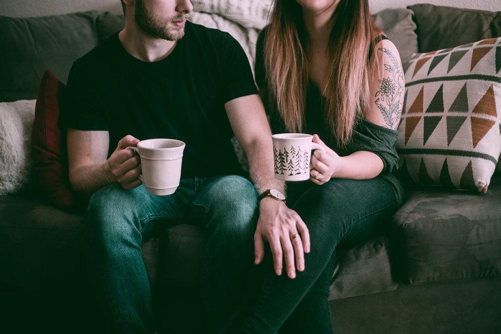Jordan and Abby 022.jpg