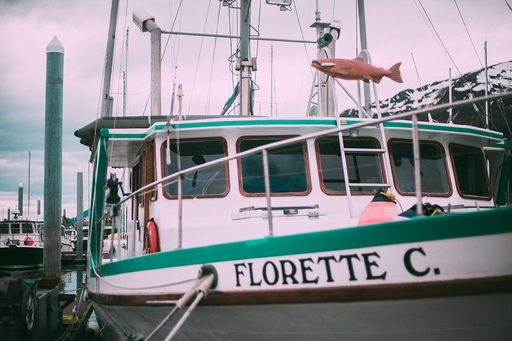 Florette C 002.jpg