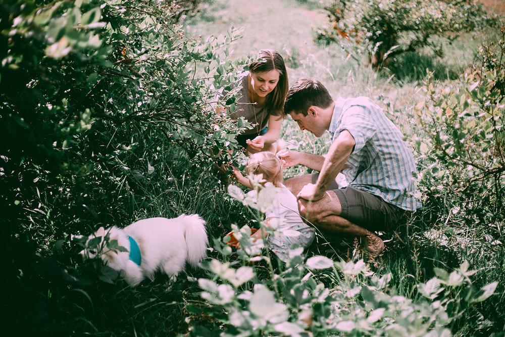 Hawthorne Family 065.jpg
