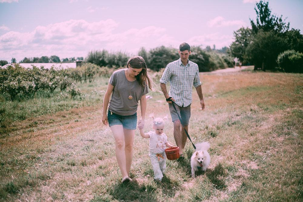 Hawthorne Family 084.jpg