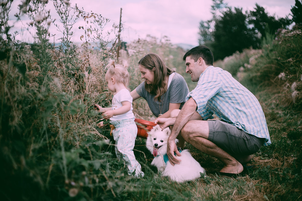 Hawthorne Family 140.jpg