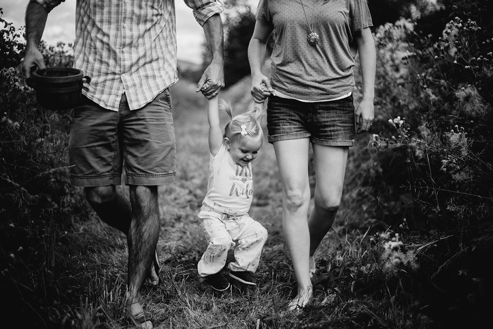 Hawthorne Family 149.jpg