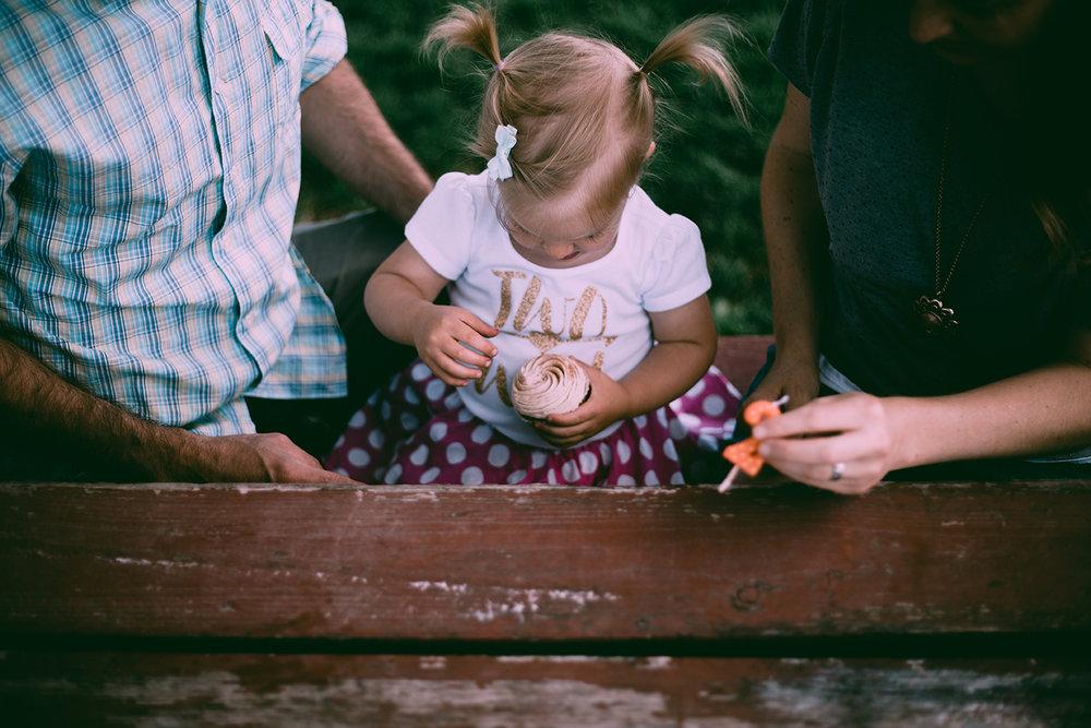 Hawthorne Family 179.jpg