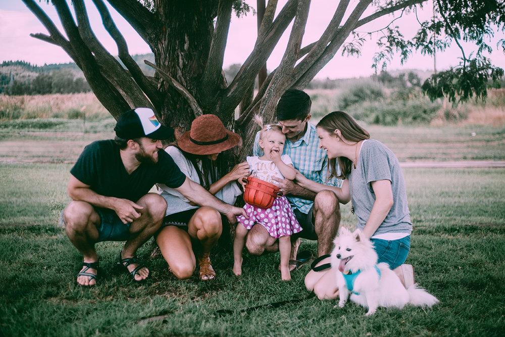 Hawthorne Family 200.jpg
