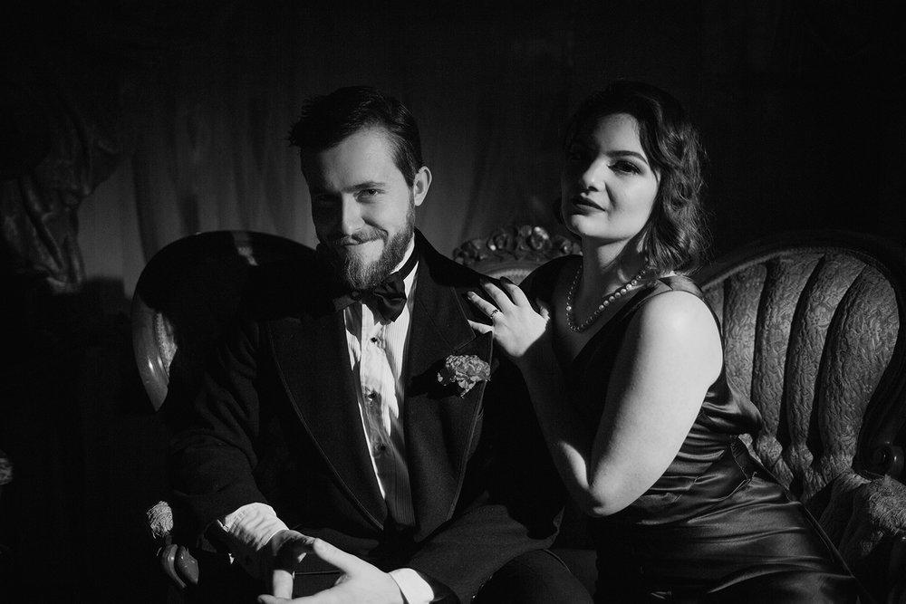 Alyssa and David 109.jpg