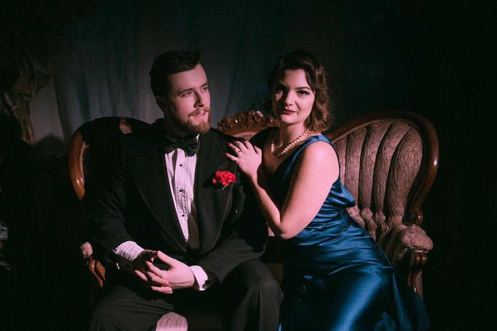 Alyssa and David 106.jpg