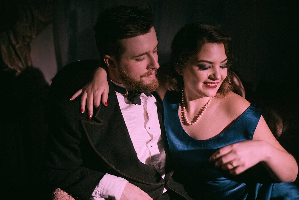 Alyssa and David 111.jpg