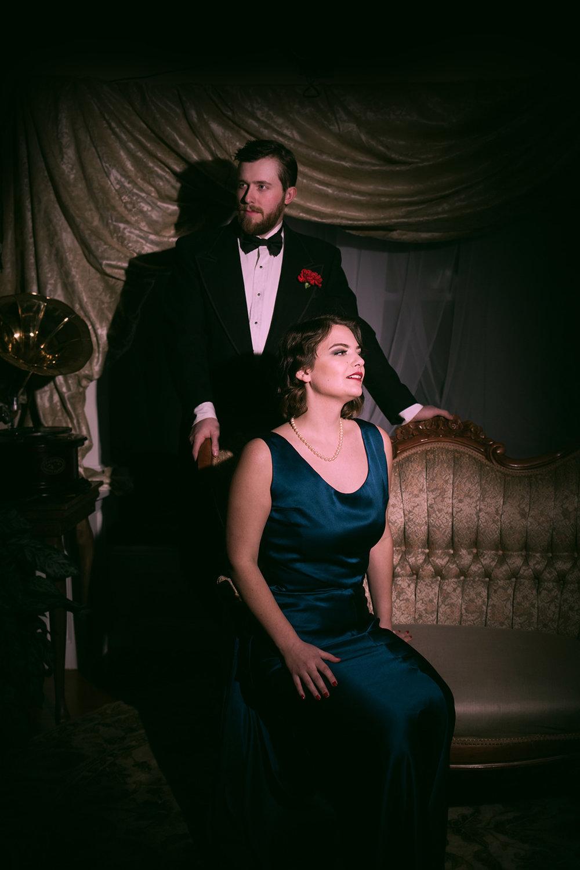 Alyssa and David 159.jpg