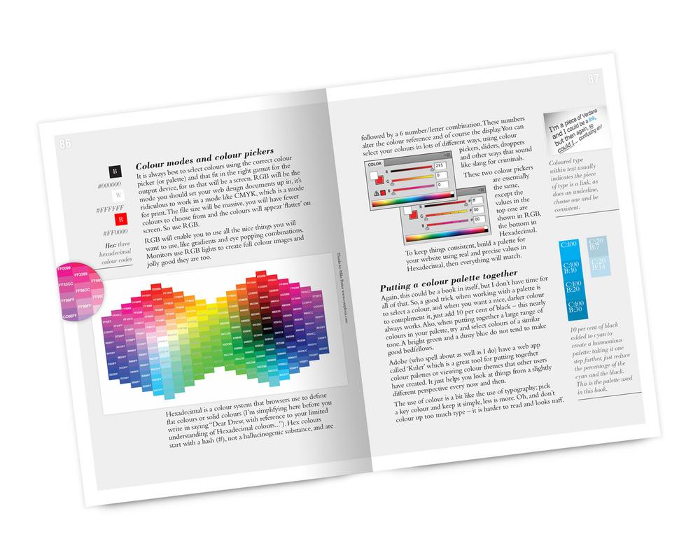 Spread1_ColourModes.jpg