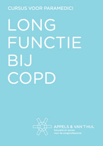 LongfunctieBijCOPD.jpg