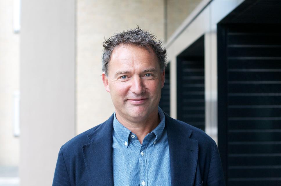 Herman Groepenhoff