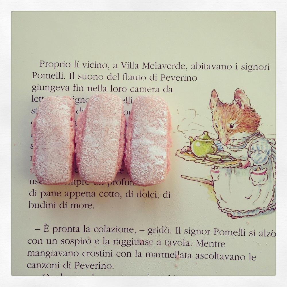3_dolcettoallarosa.JPG
