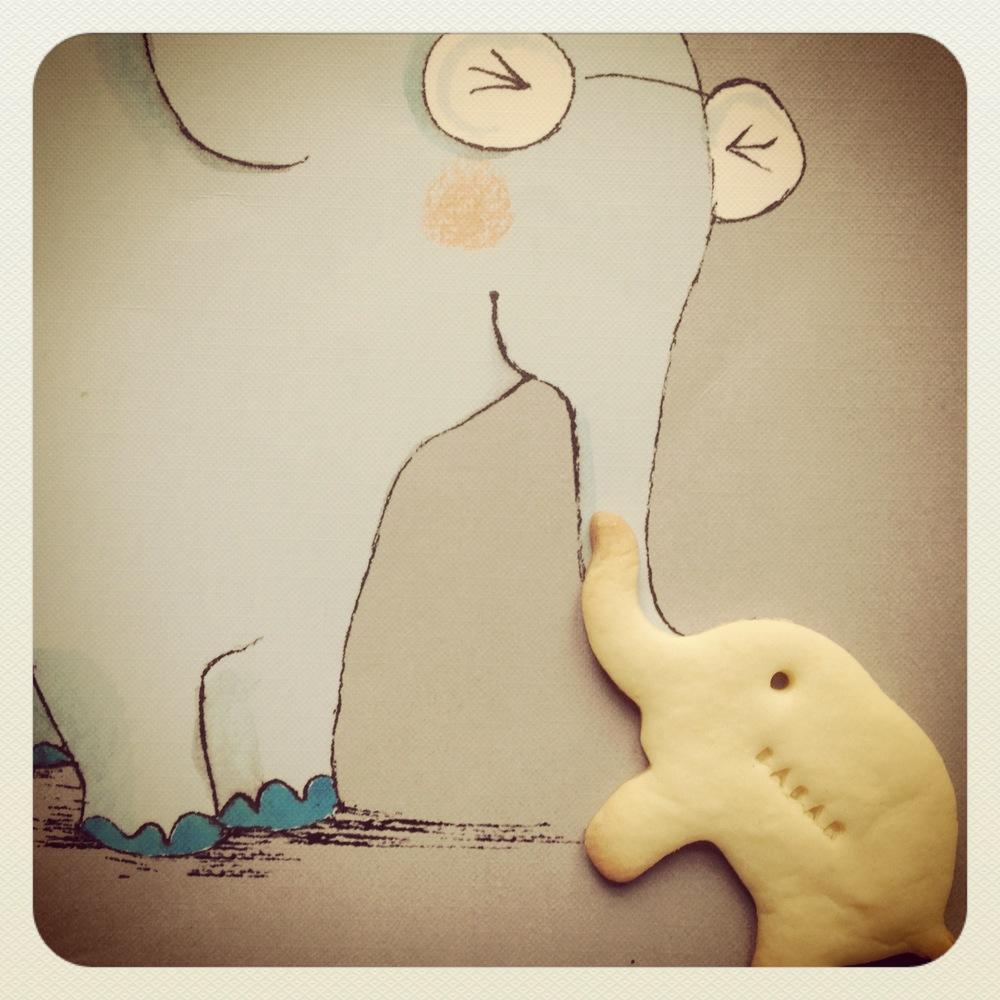 3_frollino elefante.JPG