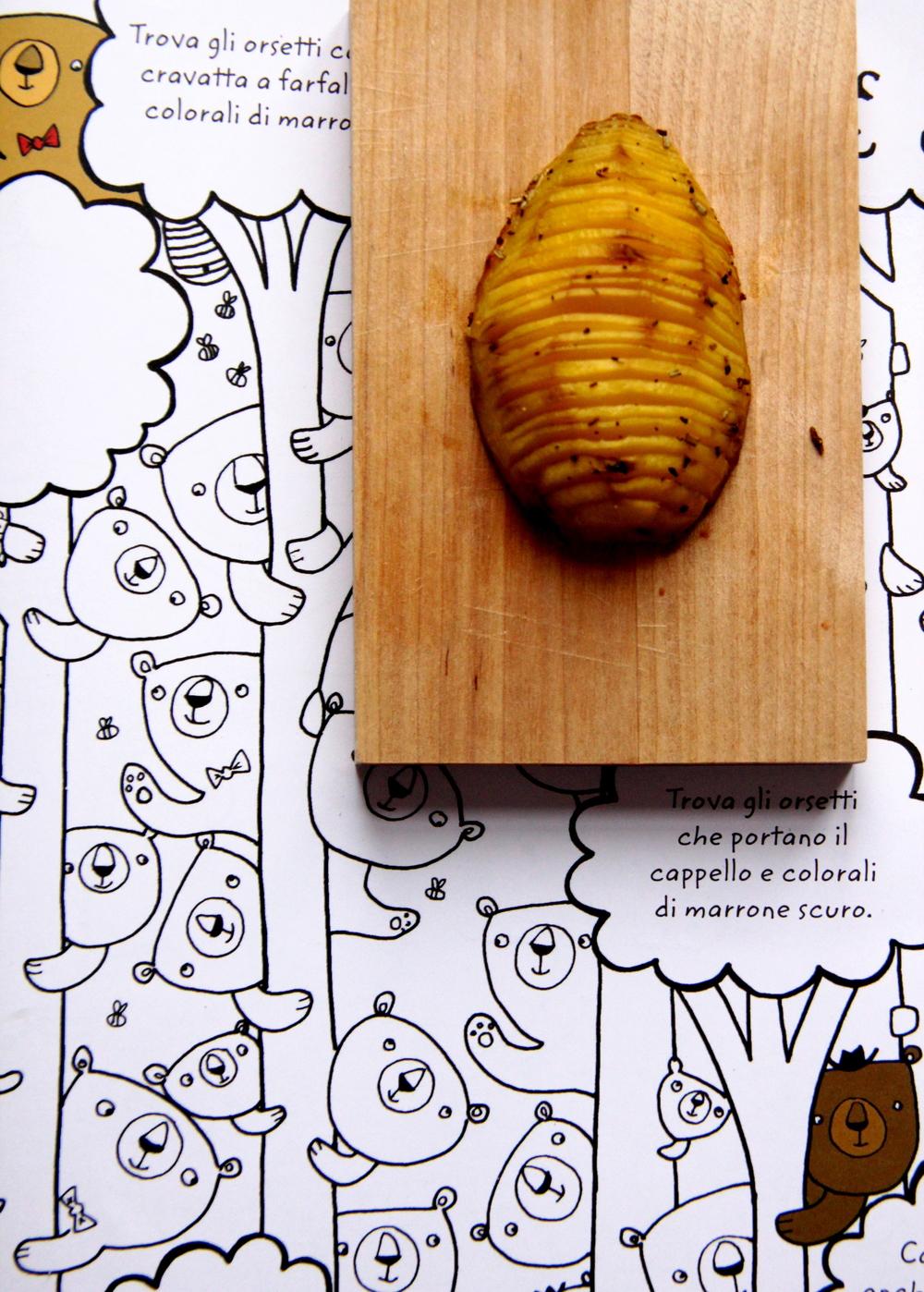 V_patata.JPG