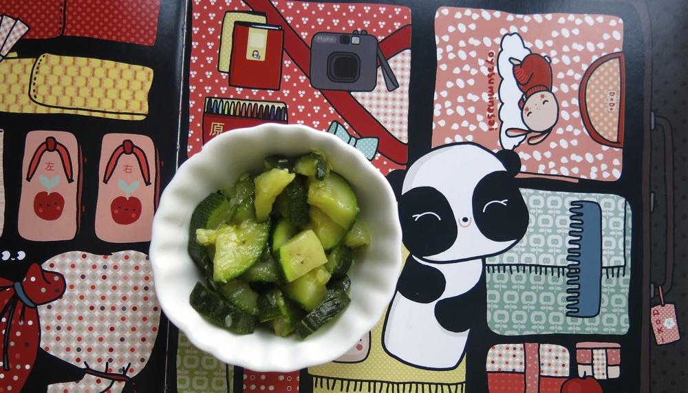V_zucchine.jpg