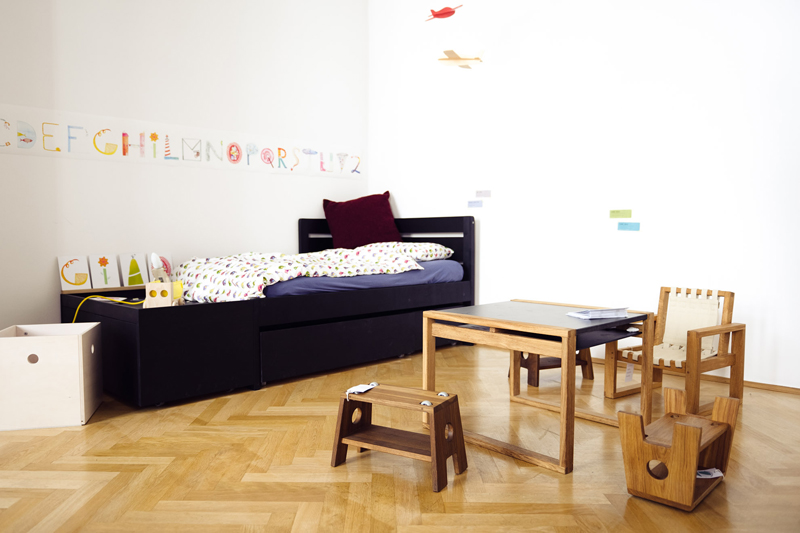 KIDSROOMZOOM_WIEN_11_30 copia.jpg