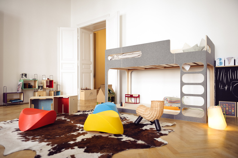 KIDSROOMZOOM_WIEN_11_20 copia.jpg