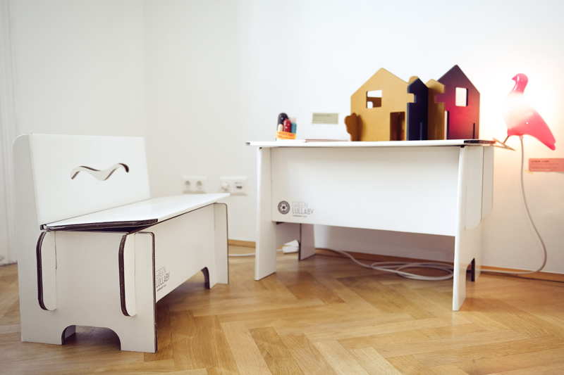 KIDSROOMZOOM_WIEN_11_56 copia.jpg