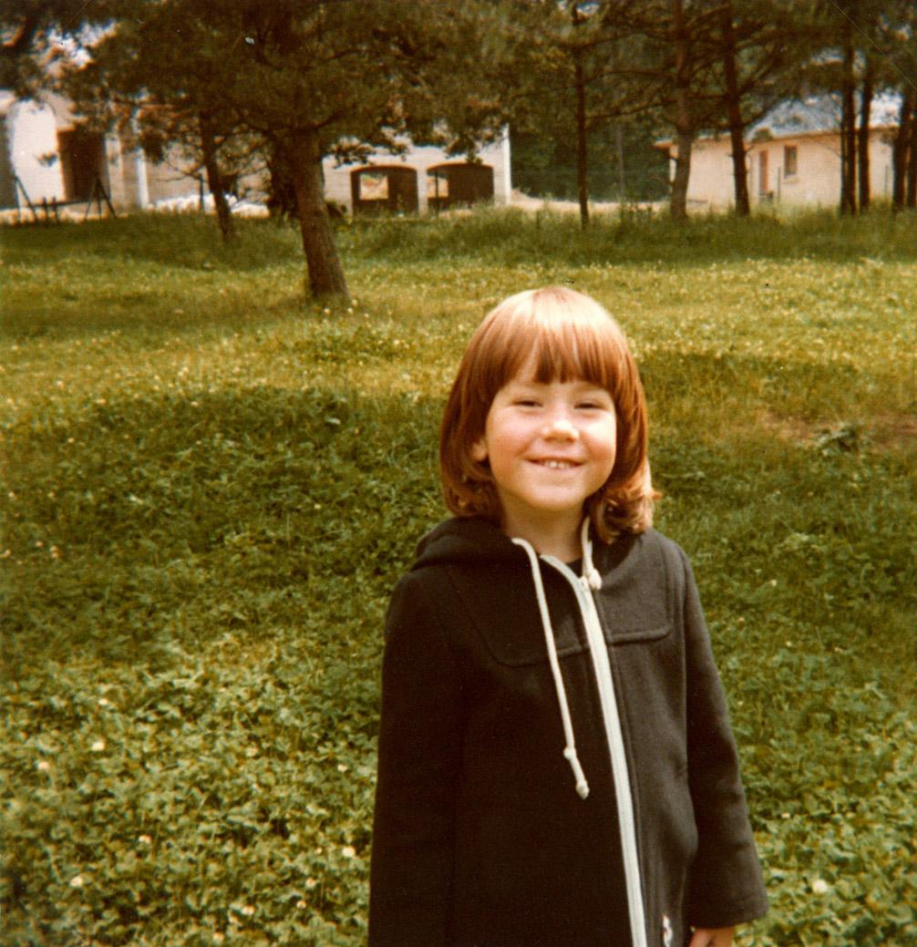 Anne-5yearsold1979
