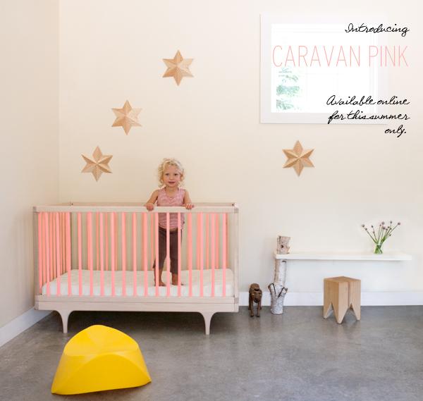 pinkcrib.173956.101059