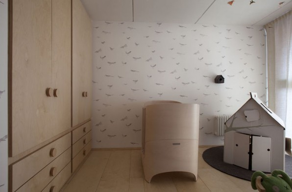 Camera Nino e Viola 01.jpg