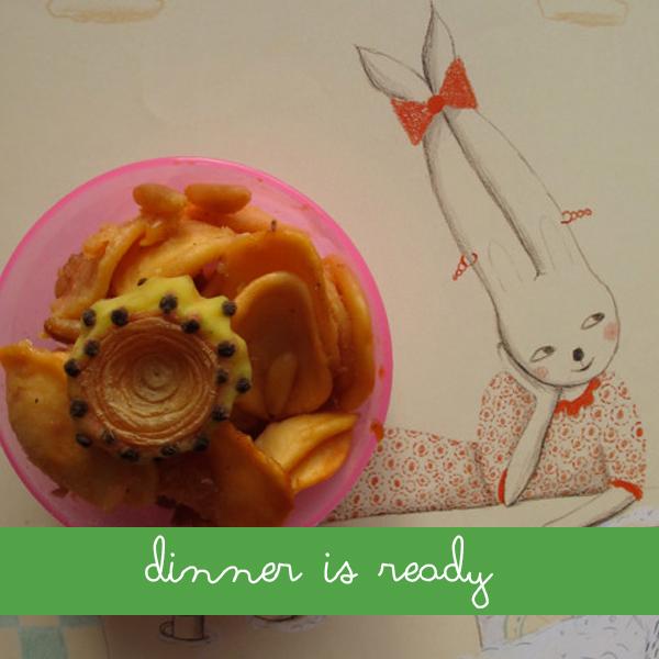 DINNER IS READY 600X600.jpg