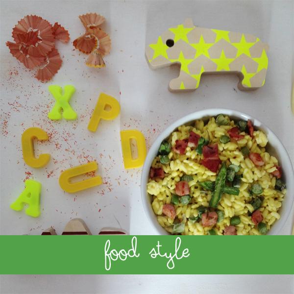 FOOD STYLE  600X600.jpg