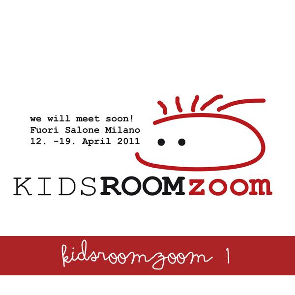 kidsroomzoom 1 600 x 600.jpg