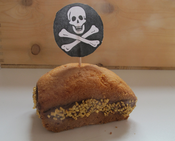 torta peter pan.jpg