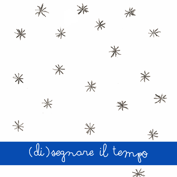 (DI)SEGNARE IL TEMPOI 600 x 600.jpg