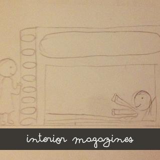 interiormag.jpg