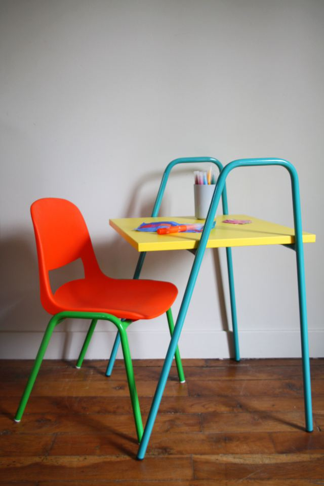 nomad-jaune-et-turquoise.jpg
