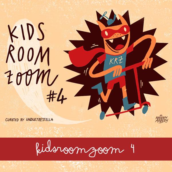 kidsroomzoom 4 600 x 600.jpg